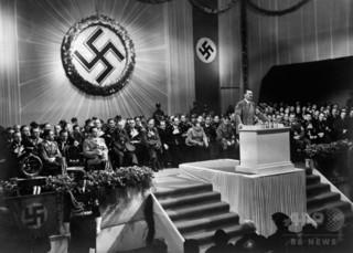 H・アスペルガー医師、ナチスに「積極的に協力」か 研究