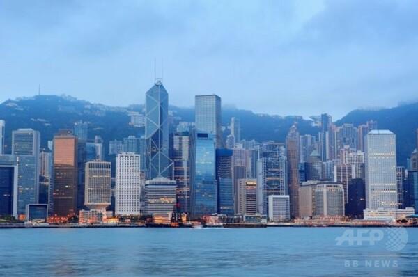 中国人の国外旅行者、2015年は1.2億人に増加