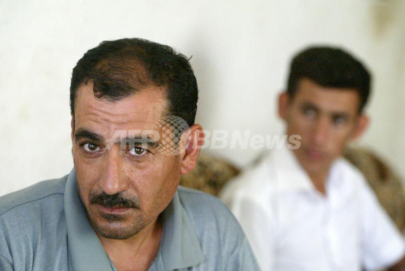 クルド人が忘れないフセイン時代の「アラブ化」政策