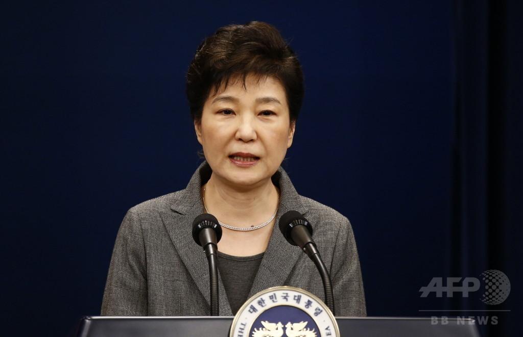 「韓国に謝れ」産経に圧力をかけていた日本の政治家