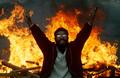 パキスタン政府、総選挙延期の可能性を示唆