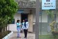 薬物犯罪の死刑囚、ワニの島に収容計画 インドネシア