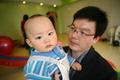 中国でも保育園不足、女性の「自立」意識と育児事情