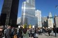 米大都市、不法移民保護を次々宣言 トランプ氏の方針に反発
