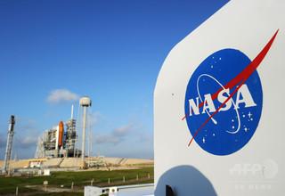 「9月に巨大小惑星が地球に衝突」説、NASAが否定