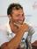 イアン・ソープ競泳復帰、2012ロンドン五輪へ