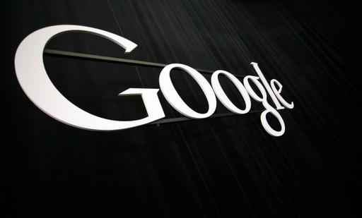 グーグル新サービス「サーチ・プラス・ユア・ワールド」、よりパーソナルな検索結果を表示