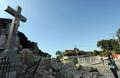 ハイチ大地震の死者数は4万~5万人、赤十字