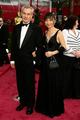 アカデミー賞授賞式直前、レッドカーペットにハリウッドセレブら到着