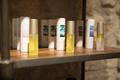 パリで日本の美容ブランドを集めたポップアップストア「ビジョ」がオープン