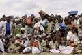大虐殺から23年、歴史教育に直面するルワンダの学校