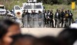 ハンスト中に死亡の受刑者は25人か、政府発表と食い違い ベネズエラ