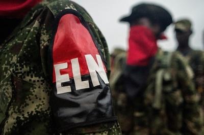 クリスマス停戦を宣言、コロンビアの左翼ゲリラ