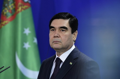 トルクメニスタン、無料だったガス・電気・水道代がついに有料化へ