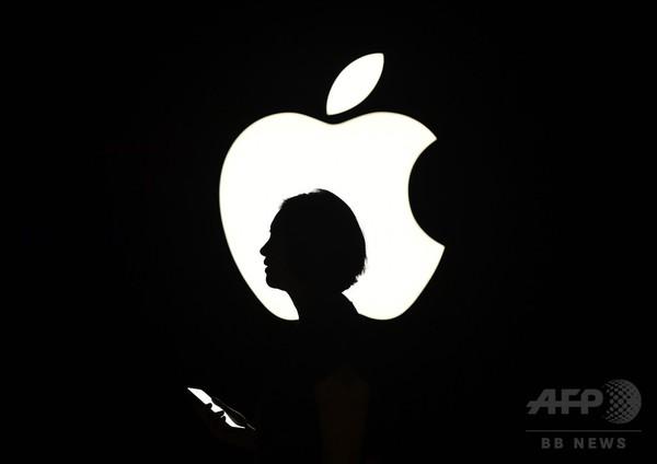 アップル、雑誌・新聞読み放題サービスで交渉が難航