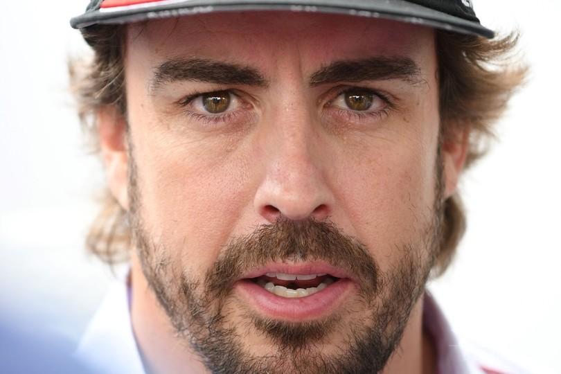 元F1王者バトン、ルマン24時間で体験する別次元のスピードに衝撃