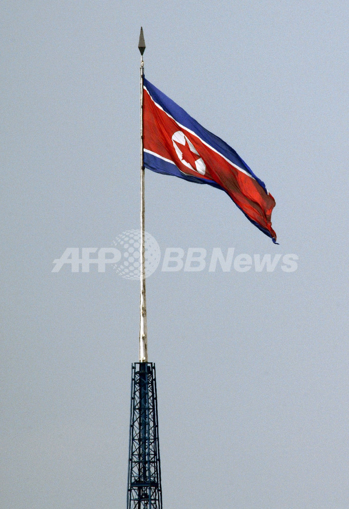 北朝鮮「日本は拉致問題を利用、6か国協議のとん挫と核武装化を狙っている」