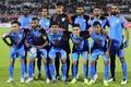 インド、悲願のアジア杯16強ならず 監督辞任「自分の時代終わった」