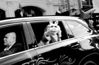 """【写真特集】""""Muppet""""に命を吹き込んだジム・ヘンソンの魔術"""