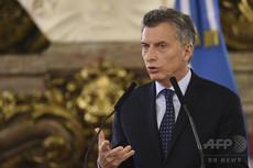 アルゼンチン100年債に見る投資バブルの兆し