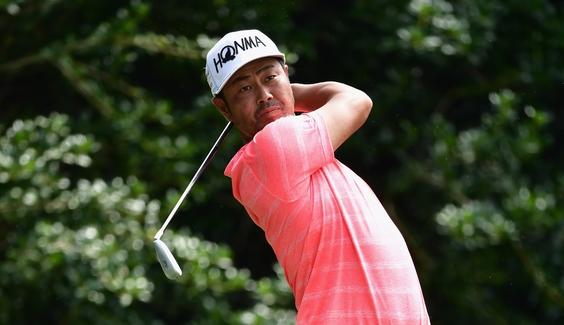 PGAツアーが選手の短パン着用許可、練習ラウンドとプロアマ戦で