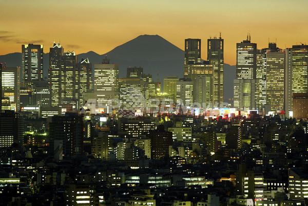 三菱商事、カナダのウラン探鉱プロジェクトに参画 - 東京