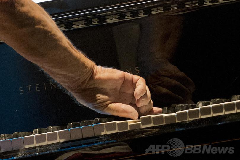 音楽的才能の有無、カギとなる遺伝子解明 研究