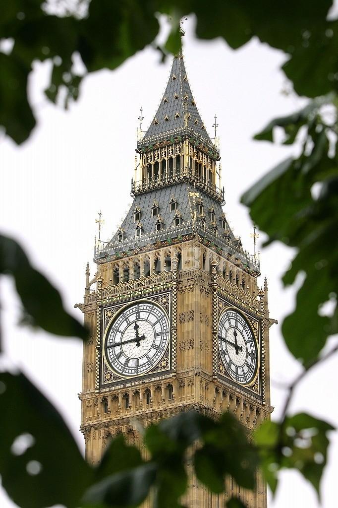 グリニッジ標準時(GMT)が消える?世界標準時めぐる英仏の攻防