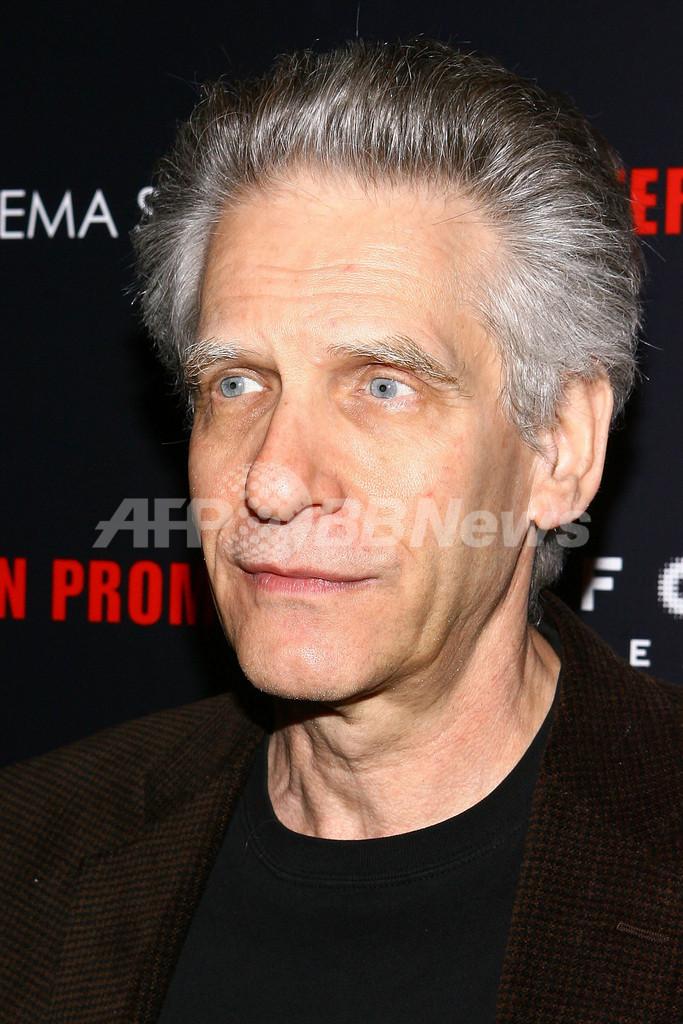NYで映画『Eastern Promises』の上映会開催