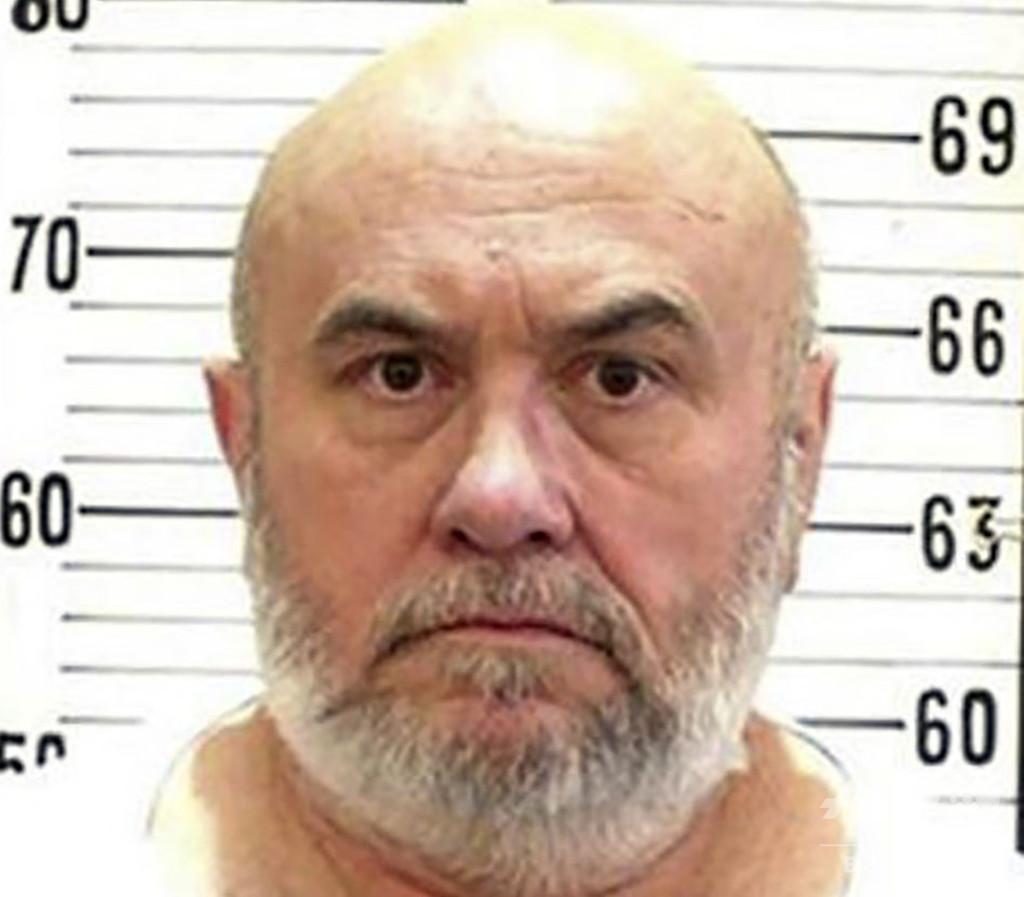 米テネシー州の死刑囚、本人の希望通り電気椅子で刑執行
