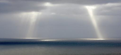 米、FTAに基づき韓国に苦情申し立て、南極海での違法操業で