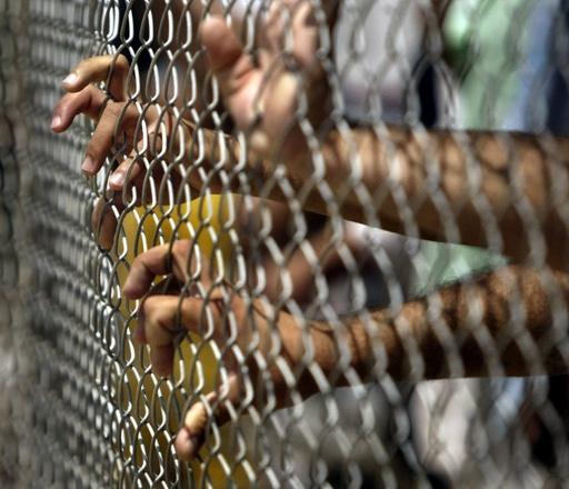 ベネズエラの留置場で衝突、被収容者29人が死亡 定員を大幅超過