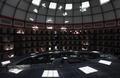 刑務所建物がオフィスや住宅に、閉鎖後の再活用 オランダ