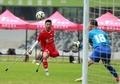中国サッカーファンのハートをつかむ「片脚の王様」