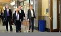 米キャスターのヌード盗撮、ストーカーとホテルに62億円賠償命令