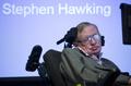 「人類の終わりの可能性」ホーキング氏、人工知能開発に警告