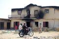 ナイジェリアでキリスト教徒の村襲われる、500人死亡の情報も