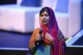 ロヒンギャ問題、各国がミャンマー批判 マララさんも声明