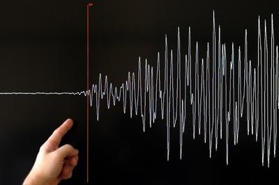 太平洋のソロモン諸島沖でM8.0の地震、5人死亡