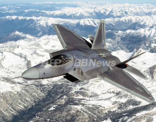 F 22 (戦闘機)の画像 p1_20