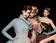 <11年春夏パリ・オートクチュールコレクション>ルネ・グリュオーへのオマージュ「クリスチャン ディオール」