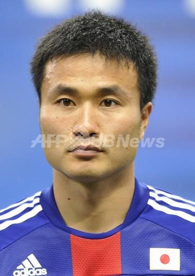 日本代表、今野 W杯初戦を欠場か