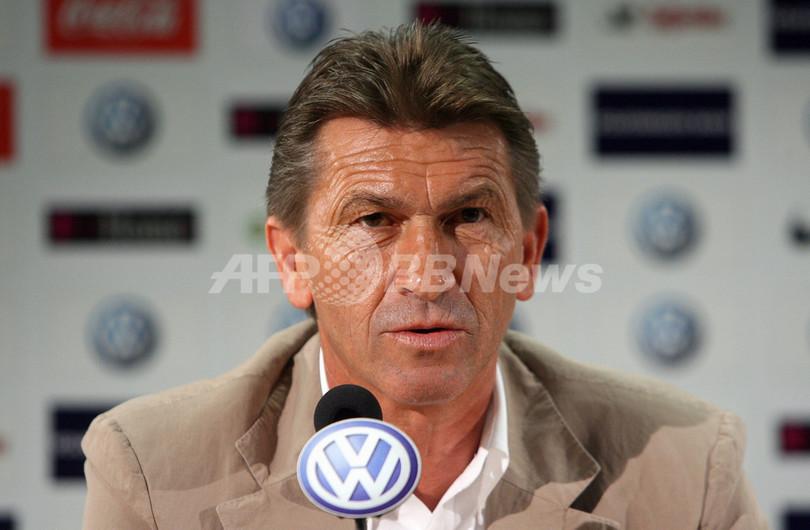 <サッカー ブンデスリーガ>ブレーメン 3位でシーズンを終える - ドイツ