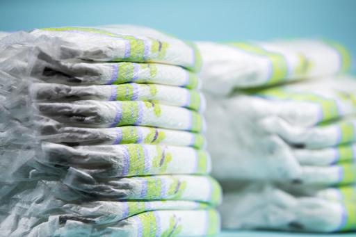 南太平洋の島国バヌアツ、使い捨ておむつ禁止でプラごみ削減へ