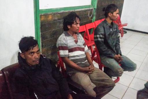 インドネシア・パプア州の大量虐殺事件、反政府武装勢力が犯行声明