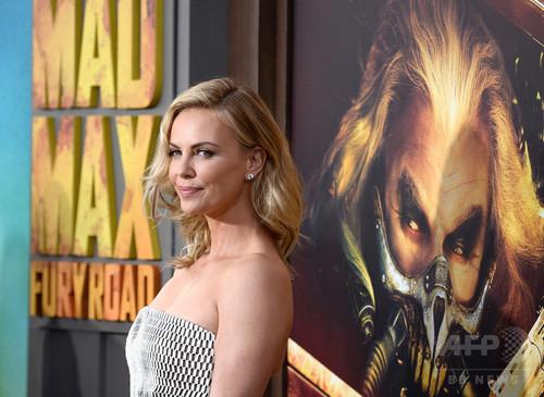 国際映画批評家連盟、グランプリ作品に『マッドマックス』選出