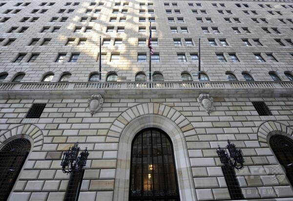 バングラ中銀盗難、北朝鮮の指示か 米検察が立件準備