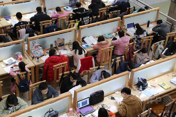 日本の大学院卒が欧米の学部卒にかなわない理由