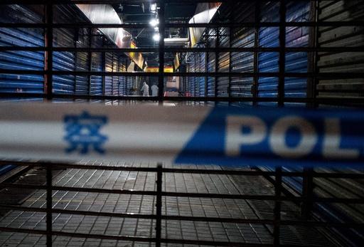 中国で感染拡大の新型ウイルス、タイで初の患者確認