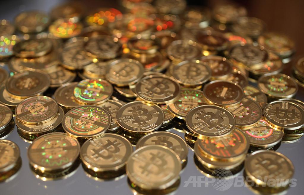 「20万ビットコイン残ってた」、倒産のマウントゴックス